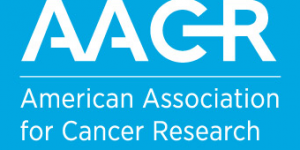 2017 AACR