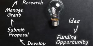 ACSR Funding Opportunity: AMC Fellowship Program