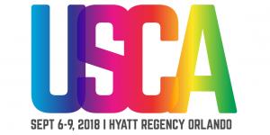 2018 USCA