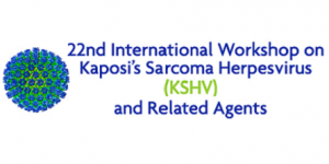 2019 KSHV and Related Agents