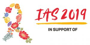2019 IAS In Support Of