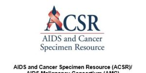 https://acsr1.com/wp-content/uploads/2020/11/AIDS-and-Cancer-Specimen-Resource-Request-for-Applications-1.pdf