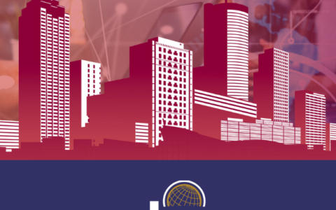 https://cdn.ymaws.com/isber.site-ym.com/resource/resmgr/isber_2021/website_eventspage_2021.png